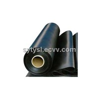 LDPE Building Film