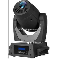 LED COLOR SPOT MOVING HEAD 90W/120W