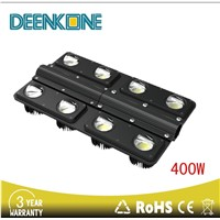 LED Project Lighting 400w