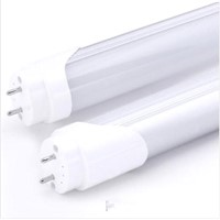 LED T8 Tubelight 1200Mm 18W SMD2835 AC110-240V