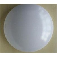 LED ceiling light 20W round