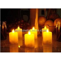 LED electronic candles