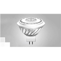 LED light lamp MR16 3W