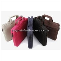 Laptop Bags, Lightweight Portable Computer Bag, Laptop Bag,