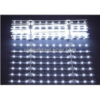 Light Box LED Curtain Light / Advertising Box LED Light