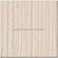 Line Stone/ Wooden Stone/ Tile/ Porcelain Tiles/Polished Tiles/Floor Tiles/Wall Tiles