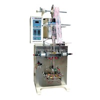 Liquid packing machine for jelly/shampoo factory machine countries reasonable price