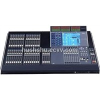 M7CL-32 Digital 48kHz Live Sound Mixing Console