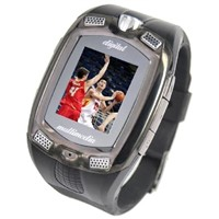 M810 Watch Mobile Phone,Wrist Mobile Phone,Personality mobile phone, watch mobile phones