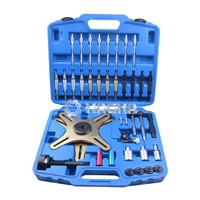 (MG50068)SAC Clutch Alignment Tool