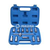 (MG50500)Oil Drain Plug Key