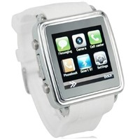 MQ555 Watch Mobile Phone,Wrist Mobile Phone