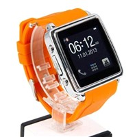 MQ588 Watch Mobile Phone,Wrist Mobile Phone,Watch Phone