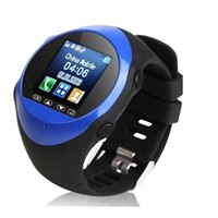 MQ88L Watch Mobile Phone,Wrist Mobile Phone,1.54 inch touch screen Android smart Bluetooth Watch