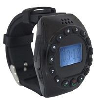 MQ999 Watch Mobile Phone,Wrist Mobile Phone,Smart watch phone with SOS