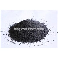 Medium Density 20-40 Mesh Oil Fracturing Proppant