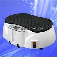 Mini Fit Massage Machine/Mni Body Machine/Mini Vibration Massage Machine