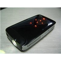 Mini Projector MOV196M
