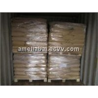 Monocalcium Phosphate Anhydrous (MCPA)