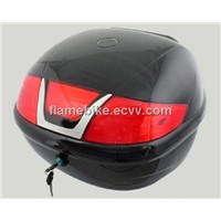 Motorcyle Tail Box/Motorcycle Rear Box/Motorcycle Case/Motor Tool Box