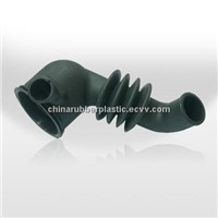 Moulded rubber part rubber products silicone rubber stopper plug