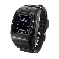 N388+ Watch Mobile Phone,Wrist Mobile Phone,Wrist Watch Phone GSM Quad Band