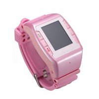N688 Watch Mobile Phone,Wrist Mobile Phone,Hot GPS Bluetooth Camera Compass Watch Mobile Phone