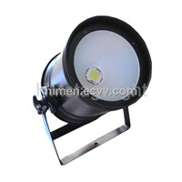 NEW 100W /90W COB LED Par Light, LED PAR CAN (P251)
