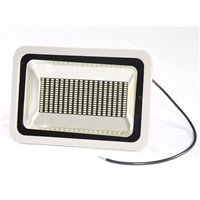No Driver! Dimmable LED Floodlight 200W Tunnel light