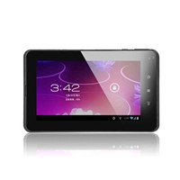 New 7.85 inch Dual-core tablet PC 1.2Ghz  3G dual SIM dual camera with GPS Bluetooth WIFI Android4.2