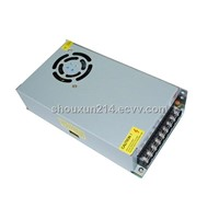 New High Quality 12V Switching Power Supply 15A 180W Power Supply