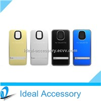 New Hot Selling Exteternal Backup Battery Charger Case for Samsung Galaxy S5 i9600