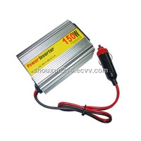 New Invention Top Quality Aotomatic 150W Power Inverter High Efficiency