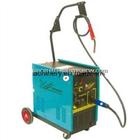 New Model MIG Spot Welding Machine (SSW-6250)