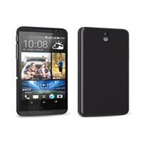 New design cheapest 4.5inch Dual core MTK6572M smart mobile phone dual SIM ddual cameras