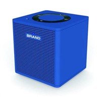 Newest bluetooth ipone speakers