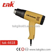 Newest cheap heat gun tak-6618