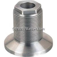 OEM high precision metal machining parts