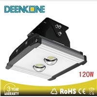 Outdoor LED Flood Light 120w