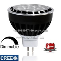 Outdoor Landscape MR16 LED Light