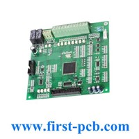 PCBA turnkey assembly service /pcba assembly