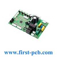 PCB Assembly service / one-stop PCB contract manufacturer