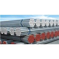 PE Lined Steel Pipe