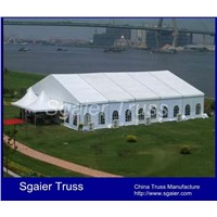 Party tent Marquees tent wedding tent for indoor and outdoor