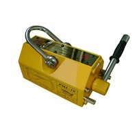 Permanent Magnetic Lifters,Lifting magnet,Lifter magnet