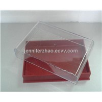 Plastic Case,Gift Box,Food  Packaging Box ,Accept Printing
