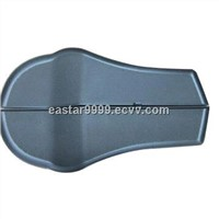Plastic part for Audi 375