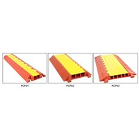Polyurethane Cable Protector Covers