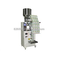 Powder packing machines for small granularity and powder factory direct machine with best price