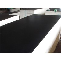 Professional Manufacturer of Film Faced Plywood
